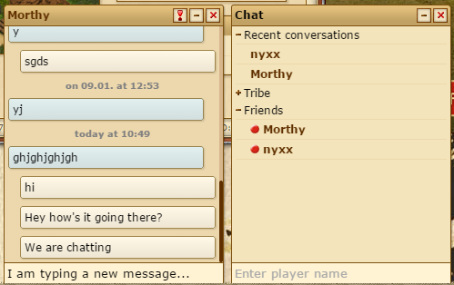 8.32chat.png