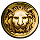 Prestige-Currency-80x80.png