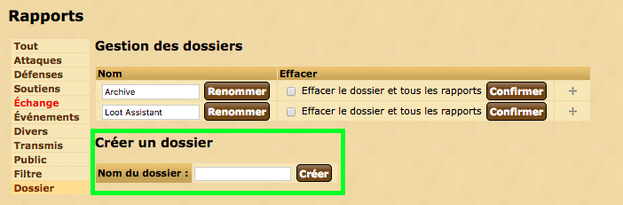 Gestion dossiers.png