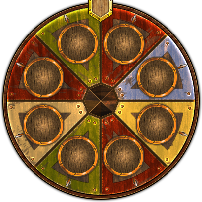 Wheel-with-Item-borders.png