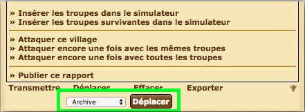 Déplacer 1.png