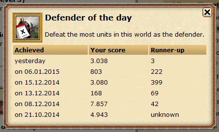 8.31dailyachievement1.png