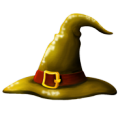 Gold hat.png